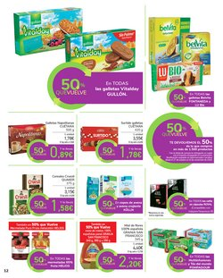 Ofertas de Royal en Carrefour