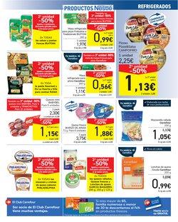 Ofertas de Queso gouda en Carrefour