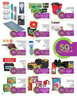Ofertas de Batería para smartphone en Carrefour