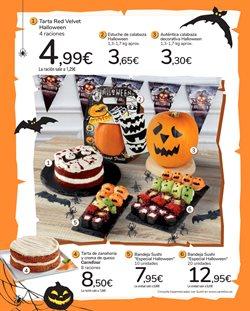 Ofertas de Arla en Carrefour