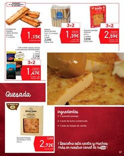Ofertas de Perfilería en Carrefour