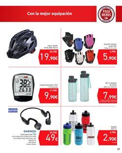 Ofertas de Aditivos en Carrefour