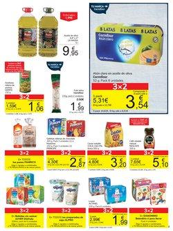 Ofertas de Cola Cao en Carrefour