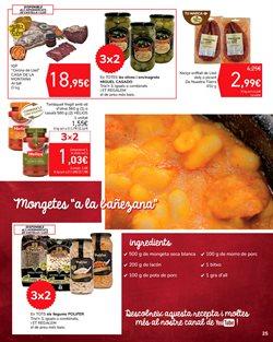 Ofertas de Cóctel en Carrefour