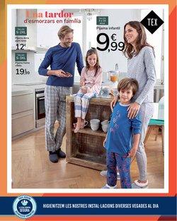 Ofertas de Home en Carrefour
