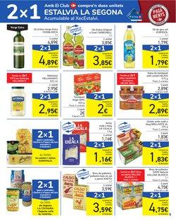 Ofertas de Aneto en Carrefour