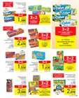 Catálogo Carrefour ( Publicado hoy )