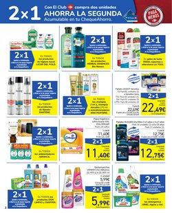 Ofertas de Organizador en Carrefour