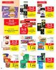 Catálogo Carrefour en Valencia ( 3 días publicado )