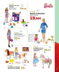 Ofertas de Mascotas en Carrefour