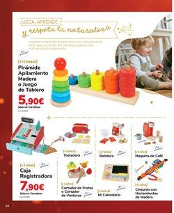 Ofertas de Máquinas de oficina en Carrefour