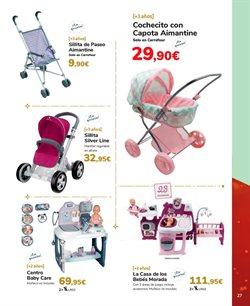 Ofertas de Care en Carrefour