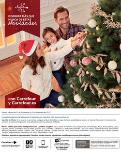 Ofertas de Papel especial en Carrefour