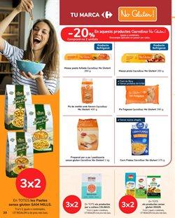 Ofertas de Sam en Carrefour