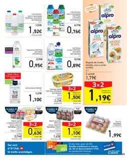 Ofertas de Alpro en Carrefour