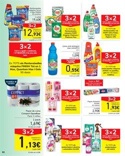 Ofertas de Lavavajillas en Carrefour
