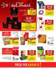 Catálogo Carrefour en Cornellà ( 2 días publicado )