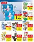 Catálogo Carrefour en Santurtzi ( 5 días más )