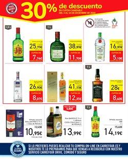 Ofertas de Wok en Carrefour