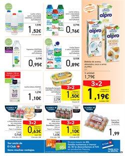 Ofertas de Avena en Carrefour
