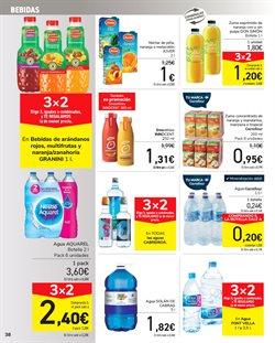 Ofertas de Juver en Carrefour