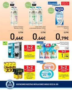 Ofertas de Canal en Carrefour
