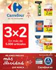 Catálogo Carrefour en Arroyomolinos ( Publicado hoy )