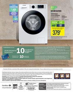 Ofertas de Inverter en Carrefour