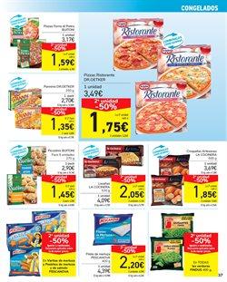Ofertas de Croquetas en Carrefour