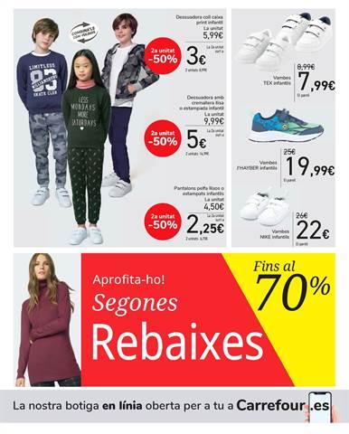 siga adelante Pulido algodón  Tiendas Nike Badalona | Direcciones y horarios