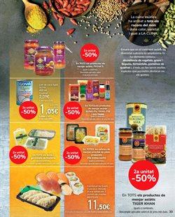 Ofertas de Regal en Carrefour