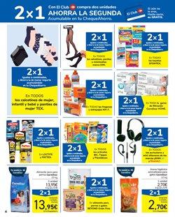 Ofertas de Sanitario en Carrefour