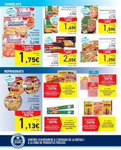 Ofertas de Findus en Carrefour