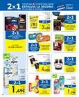 Catálogo Carrefour en Sant Boi ( 8 días más )