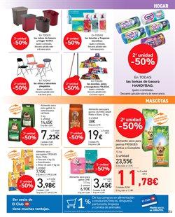 Ofertas de Alimentador eléctrico en Carrefour