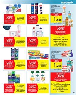 Ofertas de Cepillo eléctrico en Carrefour