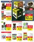 Catálogo Carrefour en Irún ( 2 días publicado )