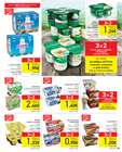 Catálogo Carrefour en Viladecans ( 3 días publicado )