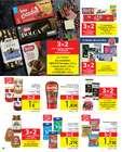 Catálogo Carrefour en Mollet del Vallès ( 2 días más )