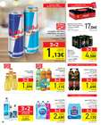 Catálogo Carrefour en Zaragoza ( 3 días más )