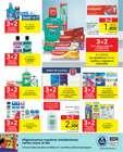 Catálogo Carrefour en Segovia ( 3 días más )