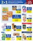 Catálogo Carrefour en L'Hospitalet de Llobregat ( Caduca mañana )