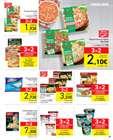 Catálogo Carrefour en Sevilla ( 2 días más )