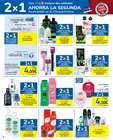 Catálogo Carrefour en Sevilla ( 4 días más )