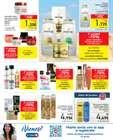 Catálogo Carrefour en Fuenlabrada ( 5 días más )