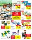 Catálogo Carrefour en Barcelona ( 5 días más )