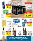 Catálogo Carrefour en Ponferrada ( Publicado ayer )