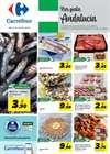 Catálogo Carrefour en Huelva ( Caduca mañana )
