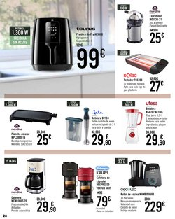 Ofertas de Jata en el catálogo de Carrefour ( 3 días más)