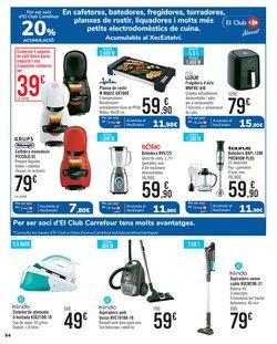 Ofertas de Jata en el catálogo de Carrefour ( 11 días más)